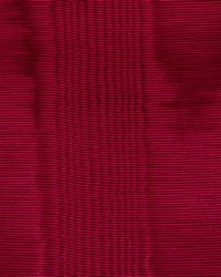 CROWN MOIRE SCARLET by