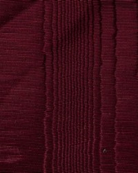 CROWN MOIRE RUBY by