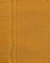 CROWN MOIRE ANTIQUE GOLD by