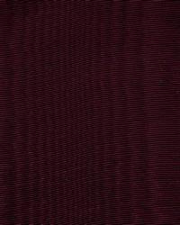 CROWN MOIRE BLACK CHERRY by