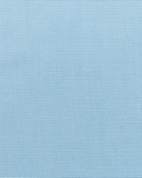 Canvas - Sunbrella Air Blue 5410-0000 by