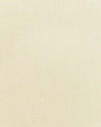 Canvas Sunbrella Birds Eye 54720000 by