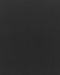 Canvas Sunbrella Black 54080000 by