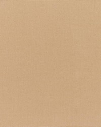 Canvas Sunbrella Camel 54680000 by