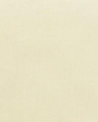Canvas Sunbrella Canvas 54530000 by