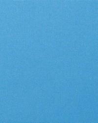 Canvas Sunbrella Capri 54260000 by