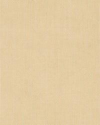 Shadow Sunbrella Sand 510000001 by