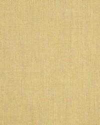 Spectrum - Sunbrella Almond 48082-0000 by
