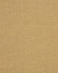 Spectrum Sunbrella Sesame 480840000 by