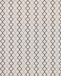 Network Trellis Graphite by