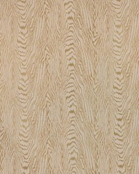 Woodmark Goldleaf by