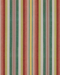 Alison Stripe Spring by