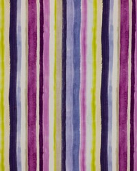 Flirty Stripe Vineyard by