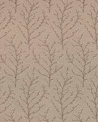 Willow Grove Beige by