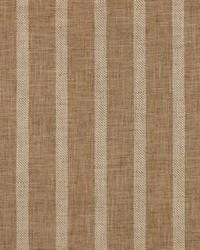 Cheyenne Stripe Burlap by
