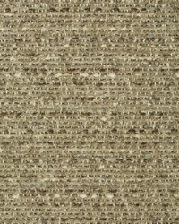 Grandstand Tussah by