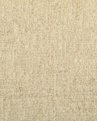 Steeplechase Sandstone by