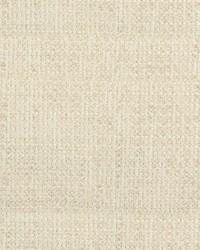 Trifecta Parchment by