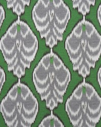 Emerald City RM Coco Fabric