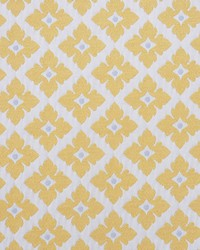 Yellow Brick Road RM Coco Fabric