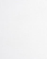 Econo Sheen Fr 54 White by