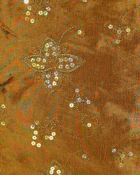 TINKERBELL TREASURE by