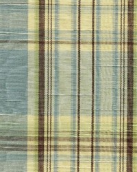 Andre Plaid Tide by
