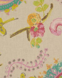 English Garden RM Coco Fabric