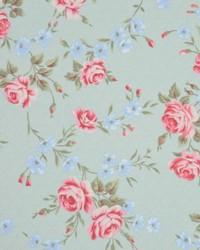 Classical Romance RM Coco Fabric