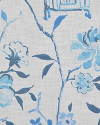 Coventry Cool Breeze RM Coco Fabric