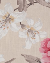 Coventry Blossom RM Coco Fabric