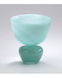 Small Gabriella Vase 02380 by