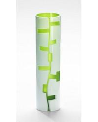 Medium Danish Vase 04243 by