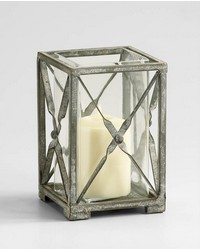 Sm Ascot Candleholder 04288 by
