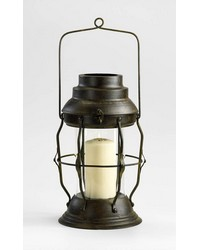 Willow Lantern 04290 by