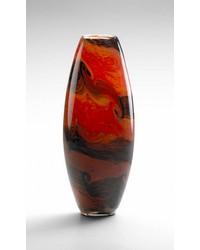 Small Italian Vase 04362 by