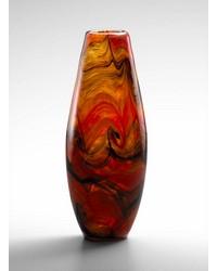 Large Italian Vase 04363 by