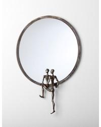 Kobe Mirror 2 04447 by