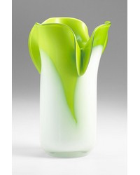 Sm Andre Vase 04489 by