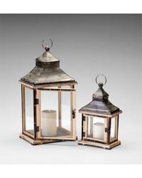 Oxford Lanterns S 2 04734 by