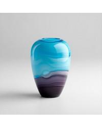 Callie Vase 04809 by