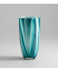 Small Turin Vase 05181 by