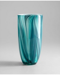 Large Turin Vase 05182 by