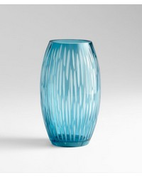 Small Klein Vase 05373 by