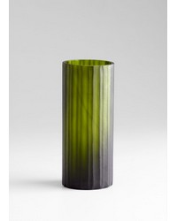 Small Cee Lo Vase 05381 by