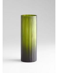 Medium Cee Lo Vase 05382 by