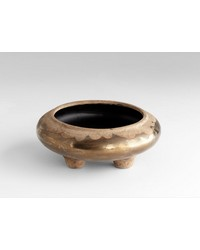 Small Taft Planter 05423 by