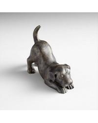 Hershey Puppy 05467 by