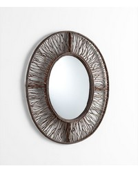Rossi Mirror 05584 by