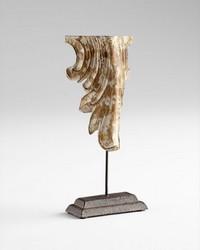 Calder Sculpture 05606 by